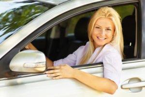 En Miami Gardens un Seguro de Auto. Mejores Precios y Beneficios