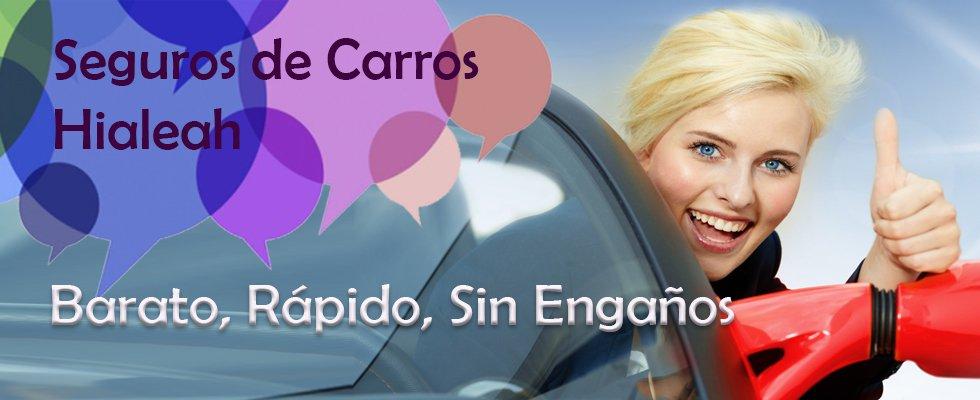 Cuotas gratis seguros de carros hialeah for Estrella insurance miami gardens