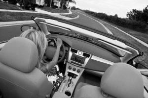 Cobertura de Seguro de Auto Barato
