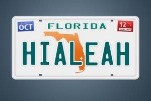 Precios Baratos Seguro de Carro en Hialeah