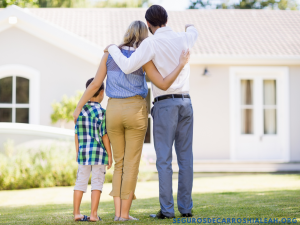 ¿Por qué es IMPORTANTE tener Seguro de Casa?